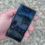 Huawei Ascend P2 im Dauertest – das Richtige für den Einstieg?