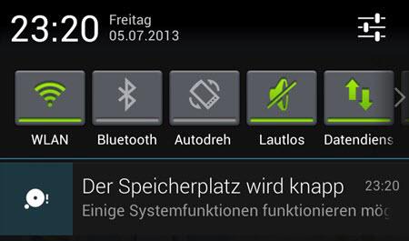 Huawei Ascend P2_Speicher (29)