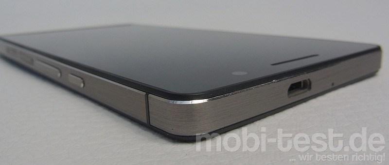 Huawei Ascend P6 Details (4)