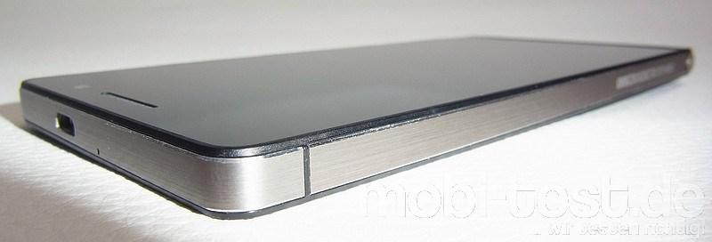 Huawei Ascend P6 Details (5)