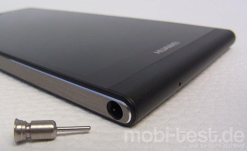 Huawei Ascend P6 Details (7)