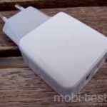 Innergie mMini Combo Duo Travel Kit – zwei schicke Ladegeräte inkl. 2in1 Ladekabel für 230V und 12V im Test