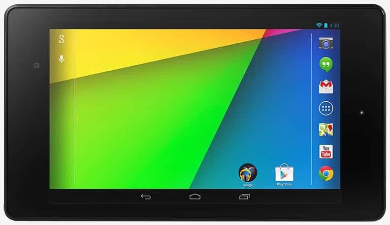 Nexus 7 2013_1