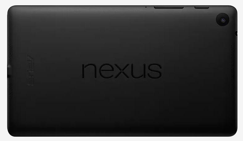 Nexus 7 2013_2