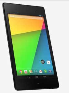 Nexus 7 2013_3
