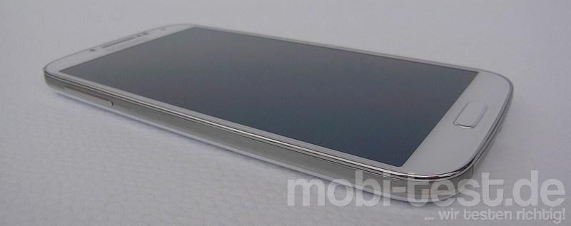 Samsung Galaxy S4 Details (2)