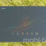 Sony Xperia Tablet Z im Dauertest – Teil 3 – Display und Akku
