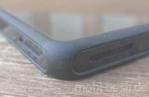 Sony Xperia Tablet Z Musik (3)