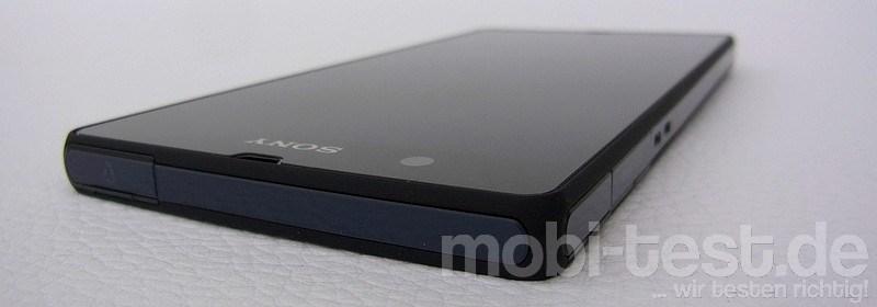 Sony Xperia Z_Details (1)
