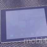 Acer Iconia A1-810 im Dauertest – Teil 3 – Display und Akku