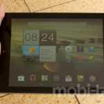 Acer Iconia A1-810 im Dauertest – Teil 4 – Klang und Konnektivität