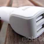 Anker Dual-USB Kfz Ladegerät für Apple und Android mit 18W und 3,6 A im Test