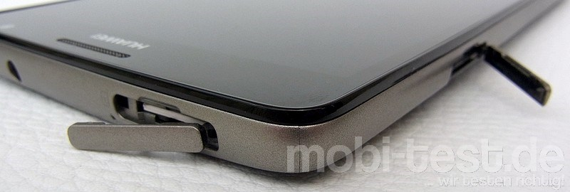 Huawei Ascend Mate Details (10)
