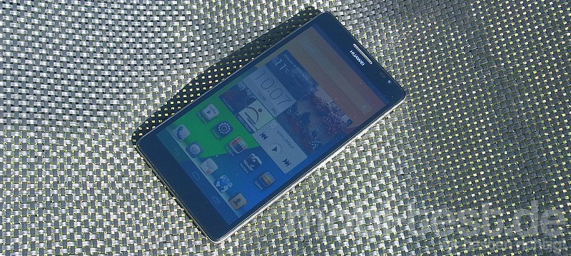 Huawei Ascend Mate Display (6)