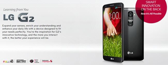 LG G2_Banner