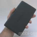 Google Nexus 7 (2013) im Dauertest – Teil 1 – Unboxing und erster Eindruck