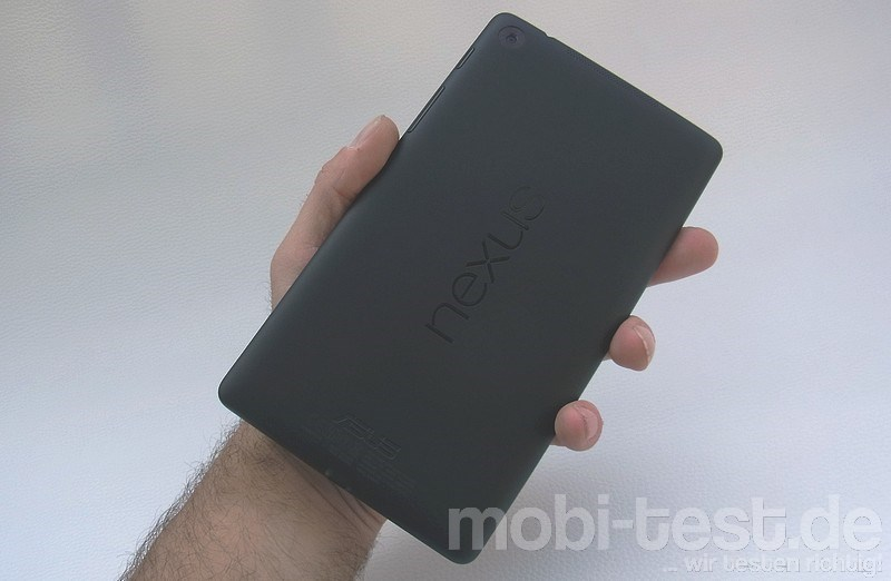 Nexus 7 neu Hands-On (5)