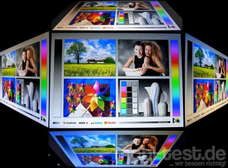 LG Optimus G Display (10)