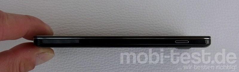 LG Optimus G Hands-On (17)