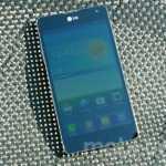 LG E975 OPTIMUS G im Dauertest – Teil 3 – Display, Kamera und Akku