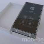 LG E975 OPTIMUS G im Dauertest – Teil 1 – Unboxing und erster Eindruck