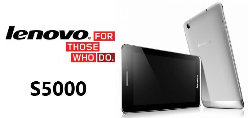 Lenovo S5000_1