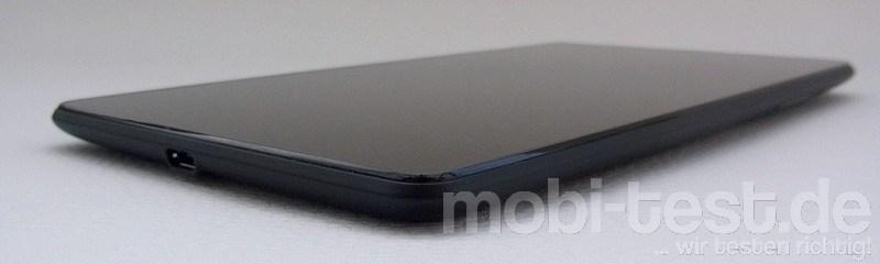 Nexus 7 neu Details (2)