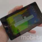 Google Nexus 7 (2013) im Dauertest – Teil 2 – Betriebssystem und Performance