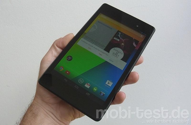 Nexus 7 neu Hands-On (6)
