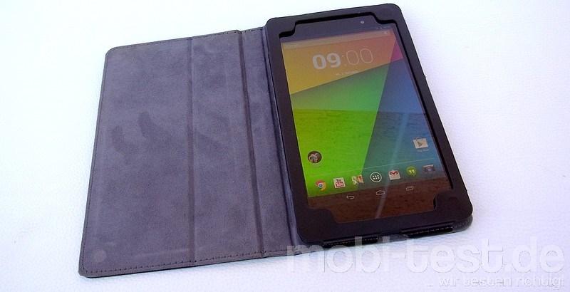 Anker Case Nexus 7 neu (1)