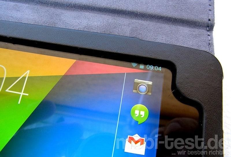 Anker Case Nexus 7 neu (12)