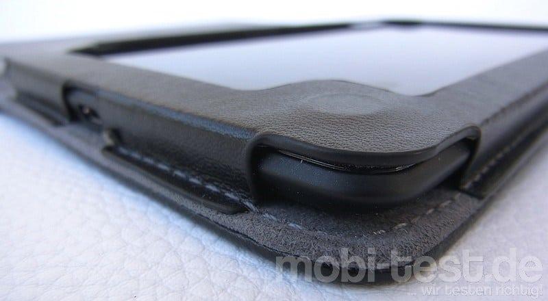 Anker Case Nexus 7 neu (5)
