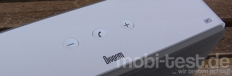 Divoom Onbeat 500 (10)