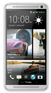 HTC One Max_1