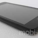 Huawei Ascend G525 im Dauertest – Teil 1 – Unboxing und erster Eindruck