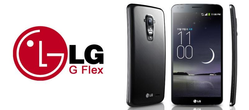 LG Flex_4