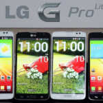LG G Pro Lite – so sieht ein großes Häufchen Elend aus
