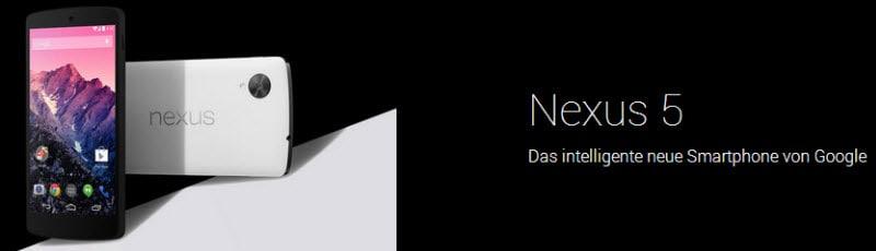 Nexus 5_Banner