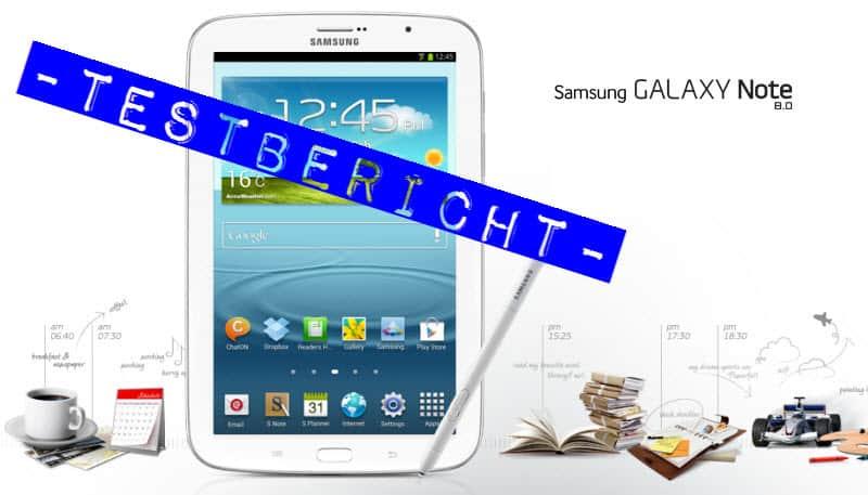 Samsung-GALAXY-Note-8.0-Banner