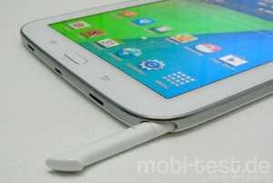 Samsung Galaxy Note 8.0 Details (14)