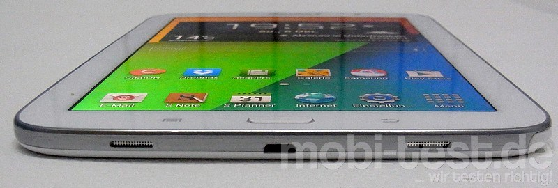 Samsung Galaxy Note 8.0 Details (15)