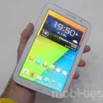 Samsung Galaxy Note 8.0 im Dauertest – Teil 1 – Unboxing und erster Eindruck