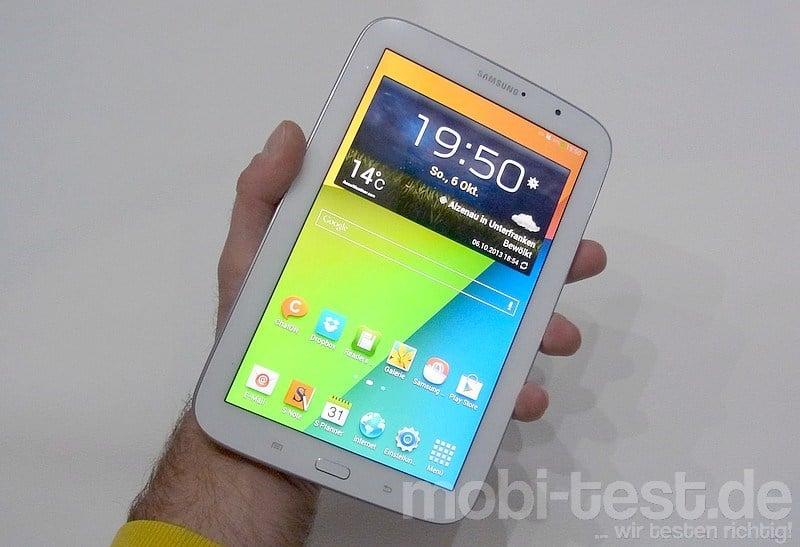 Samsung Galaxy Note 8.0 Hands-On (4)