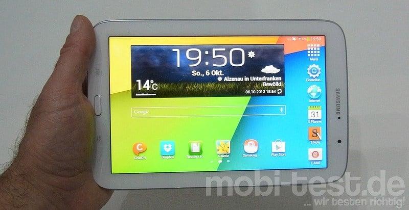 Samsung Galaxy Note 8.0 Hands-On (5)