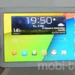 Samsung Galaxy Note 8.0 im Dauertest – Teil 4 – Konnektivität und Klang