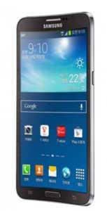 Samsung Galaxy Round_2