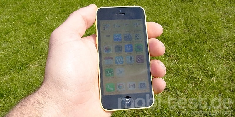 iPhone 5C Hands-On (9)