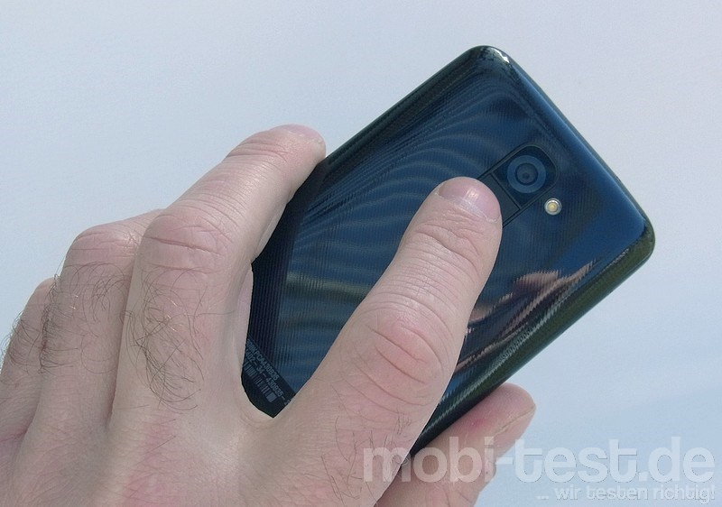 LG G2 Hands-On (3)