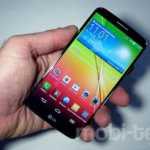 LG G2 im Dauertest – Teil 2 – Betriebssystem und Leistung