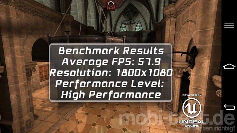 LG G2 Leistung (8)